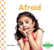 Afraid (Emotions)