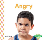 Angry (Emotions)