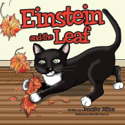 Einstein and the Leaf