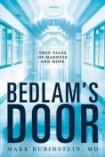 Bedlam's Boor