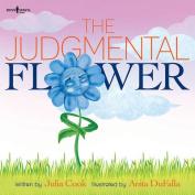 The Judgemental Flower