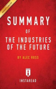 Summary of the Industries of the Future