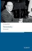 Strawinsky [GER]