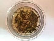Moonlight white tea premium grade 740 gramme loose leaf bag packing