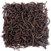 Waterfall Tea Company Ceylon Black Teas, 120ml
