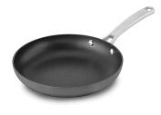 Calphalon 1934150 Classic Nonstick Omelette Fry Pan, 20cm , Grey
