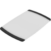 The Good Cook Touch Plastic All Purposed Cutting Board, 25cm x 38cm
