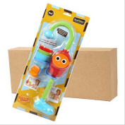 NOQ Tap The Baby Bath Toys/Faucet/gift
