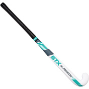 STX Field Hockey Surgeon 50 Field Hockey Stick