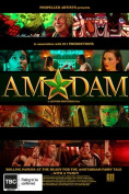AmStarDam [DVD_Movies] [Region 4]