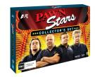 Pawn Stars Collector's Set [DVD_Movies] [Region 4]