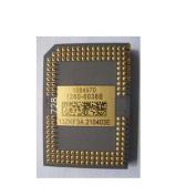 High Quality DLP Projector DMD Chip 1280-6038B 1280-6039B 1272-6038B For Mitsubishi Toshiba DELL VIVITEK
