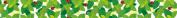 Best Creation Washi Tape, 15mm/5m, Mint