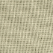 Bartow Tobacco Cloth Tea-Dyed Fabric By The Yard