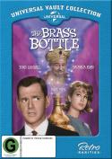 The Brass Bottle [Region 4]
