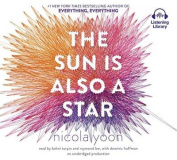 The Sun Is Also a Star [Audio]