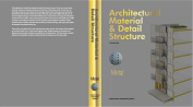 Architectural Material & Detail Structure:metal