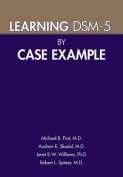 Learning Dsm-5(r) by Case Example