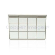 Whirlpool Air Conditioner Filter 1166496