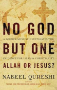 No God But One [Audio]