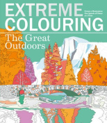 Extreme Colouring