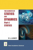 The Elements of Statistics and Dynamics