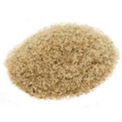 Best Botanicals Organic Psyllium Husk Powder 120ml