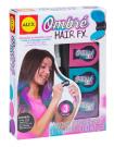 AlexOmbre Hair FX