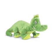 "Dr. Seuss ABC ""Gator"" Plush Toy Doll Kohl's Cares"