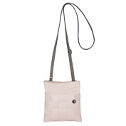 Handed By Messenger Bag, Nude (Red) - CFC133500