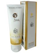 Dr. Nona Solaris Body Lotion Dead Sea Moisturising Cream 250ml 8.5fl Oz