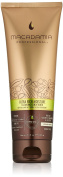 Macadamia Professional Ultra Rich Moisture Cleansing Conditioner 100 ml