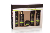 Macadamia Professional Styling Collection Stylist Kit
