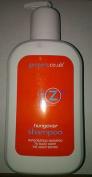 Geezers Hungover Shampoo 1 Ltr