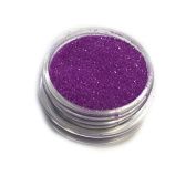 Grapelicious Eye Shadow Loose Glitter Dust Body Face Nail Art Party Shimmer Make-Up