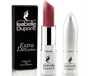 Isabelle Dupont ® Exclusive Long Lasting Intense Wear Lipstick - 22 Colours