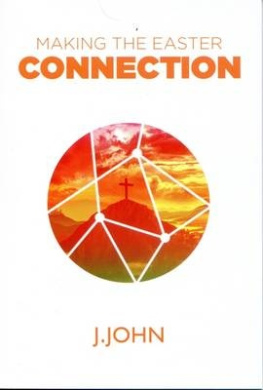 Making the Easter Connection (Making the Connection Series)