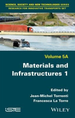 Materials and Infrastructures: No. 1