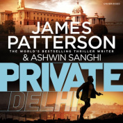 Private Delhi [Audio]