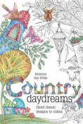 Country Daydreams