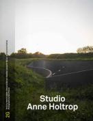 2g: Studio Anne Holtrop