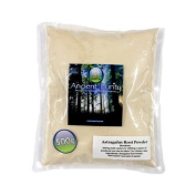 Astragalus Root Powder - 500g immune system fatigue, anti-ageing ,diabeties