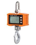 Hyindoor OCS-S500 Smart High Accuracy Electronic Crane Scale