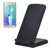 Malloom 3-Coils Qi Wireless Charger Charging Dock for for for for for for Samsung Galaxy S7 Edge/ S6 Edge+ High Quality