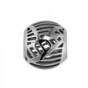 Lovelinks Sterling Silver Bead 22801694