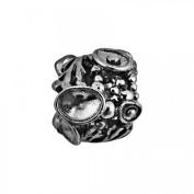 Lovelinks Sterling Silver Bead 22801792