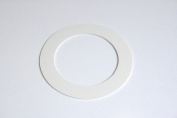 Hornsea storage jar replacement rubber seals