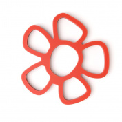 Balvi - Daisy silicone trivet