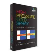 High Pressure Cold Spray