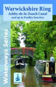 Warwickshire Ring & Ashby Canal